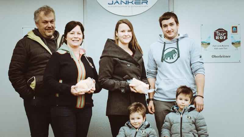 oberleitner-johann3.jpg